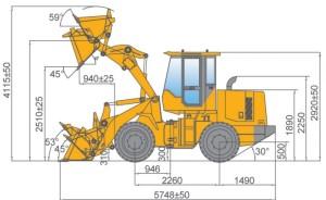 fl920f-size1