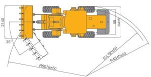 fl920f-size2