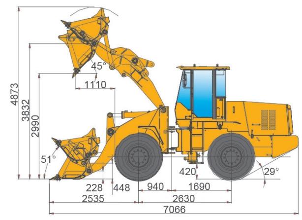 fl935e-size1