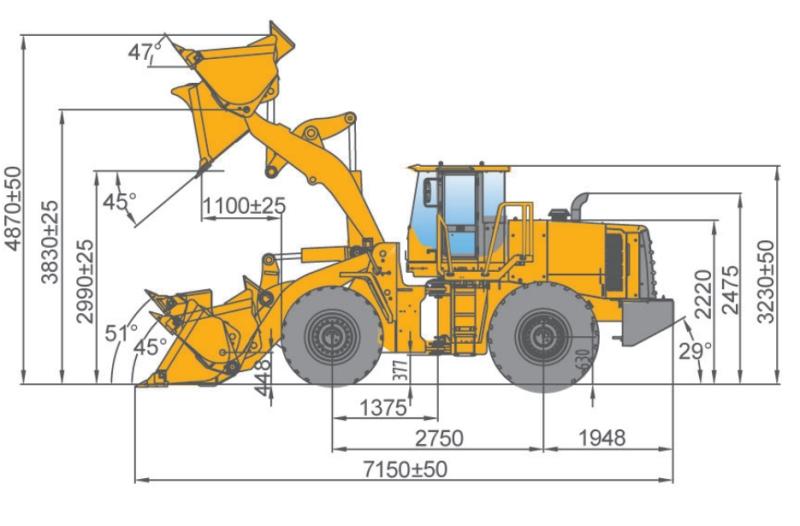 fl936f-size1