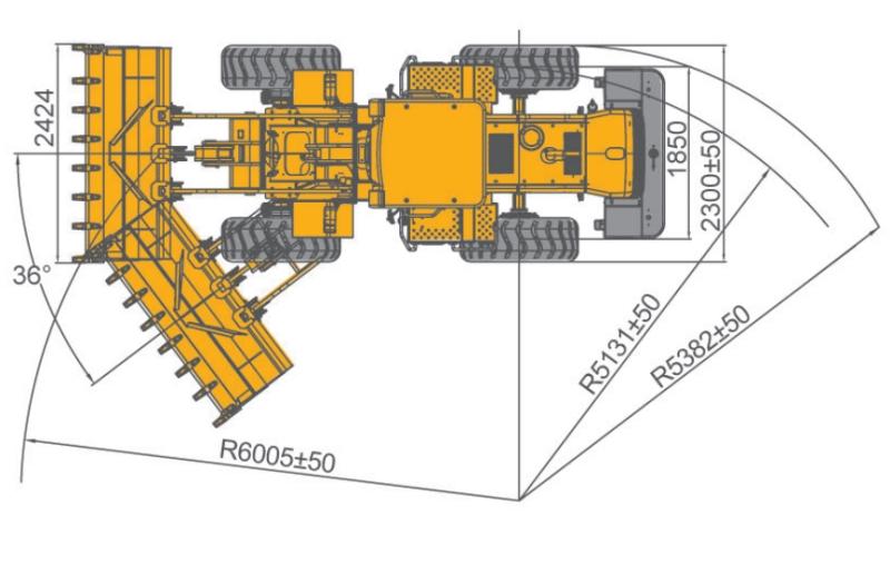 fl936f-size2