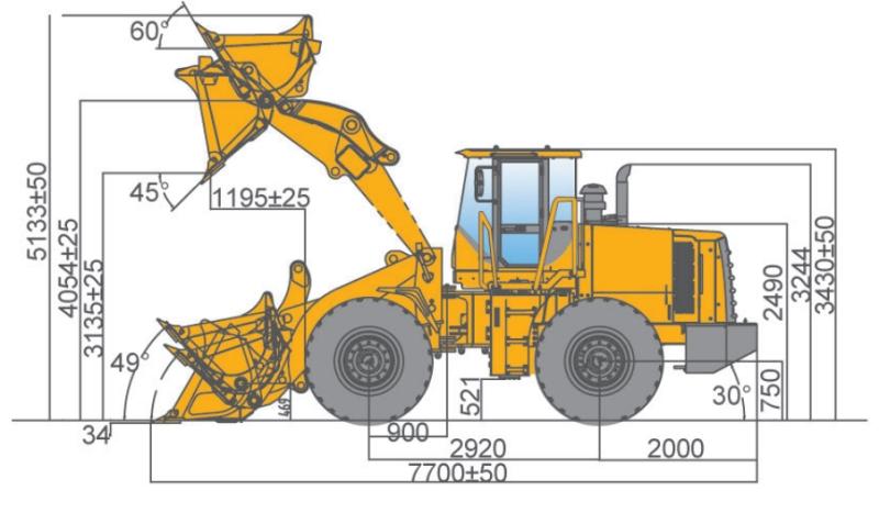 fl955f-size1