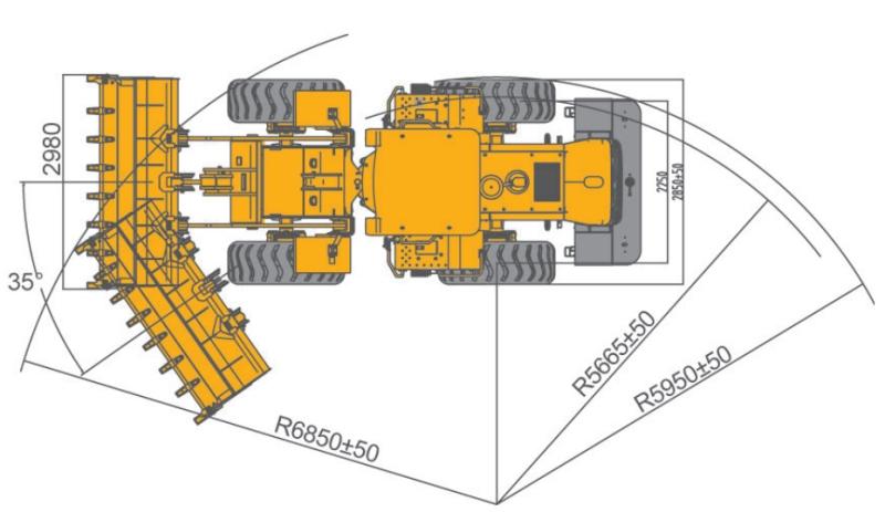 fl955f-size2