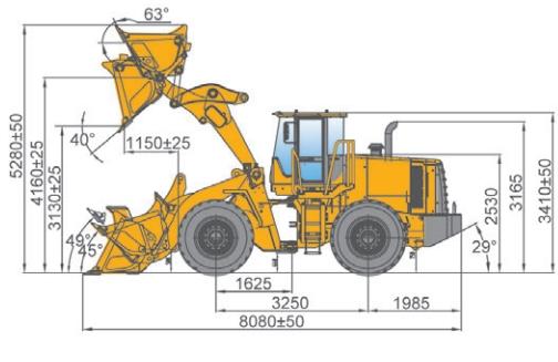 fl956f-size1