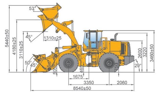 fl966f-size1