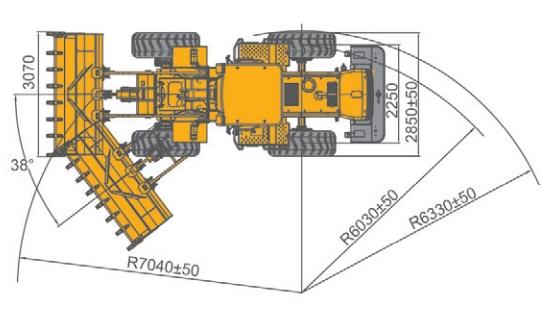 fl966f-size2