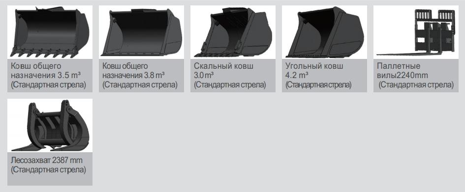 naves-foton